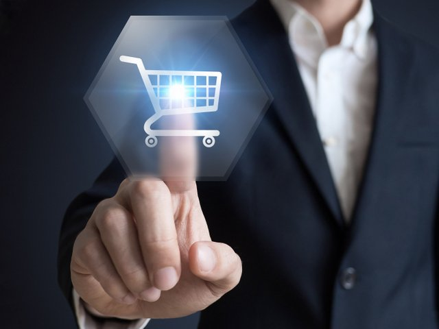 Complete E-Commerce Solutions